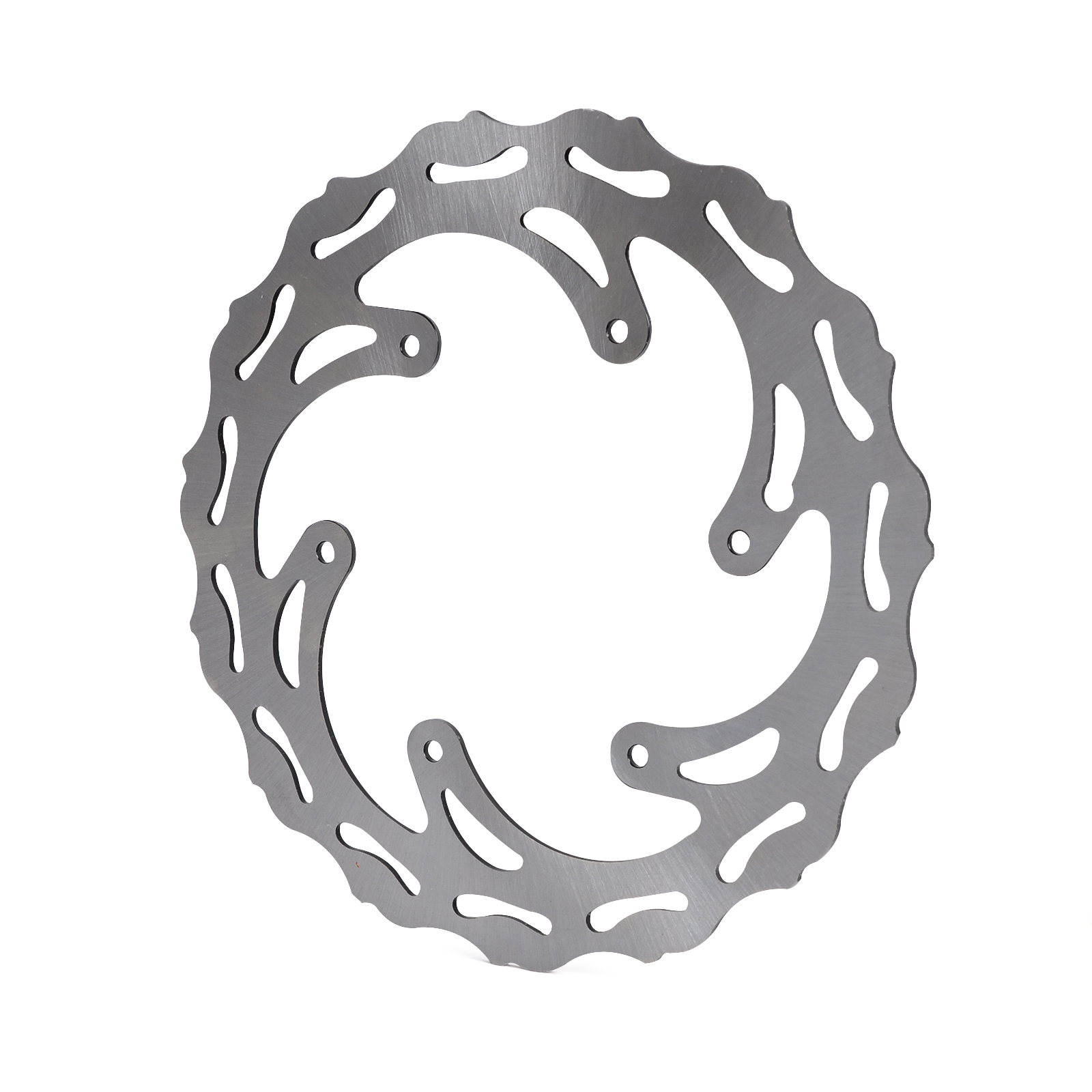 Motorcycle front brake disc rotor for ktm 125 sx xc 250 exc 300 400 450 500 525 530 exce excf excr sxf 2007 2016 in brake disks from automobiles