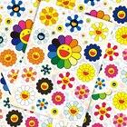22 Pcs Sun flower ar...