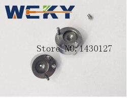 Gorąca sprzedaż Piezo sterowanie zaworem F00GX17004 F 00G X17 004 wykonane w chinach dla wtryskiwacz piezoelektryczny 0445115 0445116 serii
