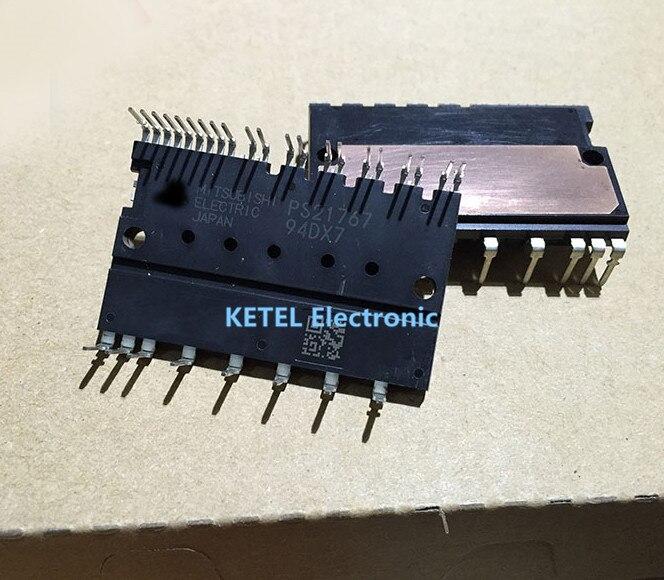 10 pcs IC Chip NE570 NE570N Analog Compandor DIP 16 pin