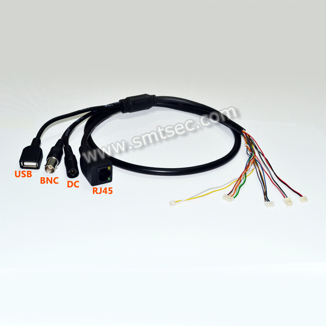 4 wire usb diagram camera usb cable mismatch electrical engineering  Wire Usb Diagram Camera on ethernet wire diagram, usb cord diagram, usb 4 wire colors, hdmi wire diagram, usb 4 pin diagram, usb 4 cable,