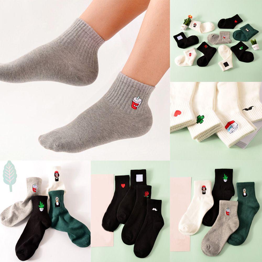 Online Get Cheap Fun Dress Socks -Aliexpress.com - Alibaba Group