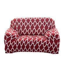 Buy red sofa slipcover and get free shipping on AliExpress.com
