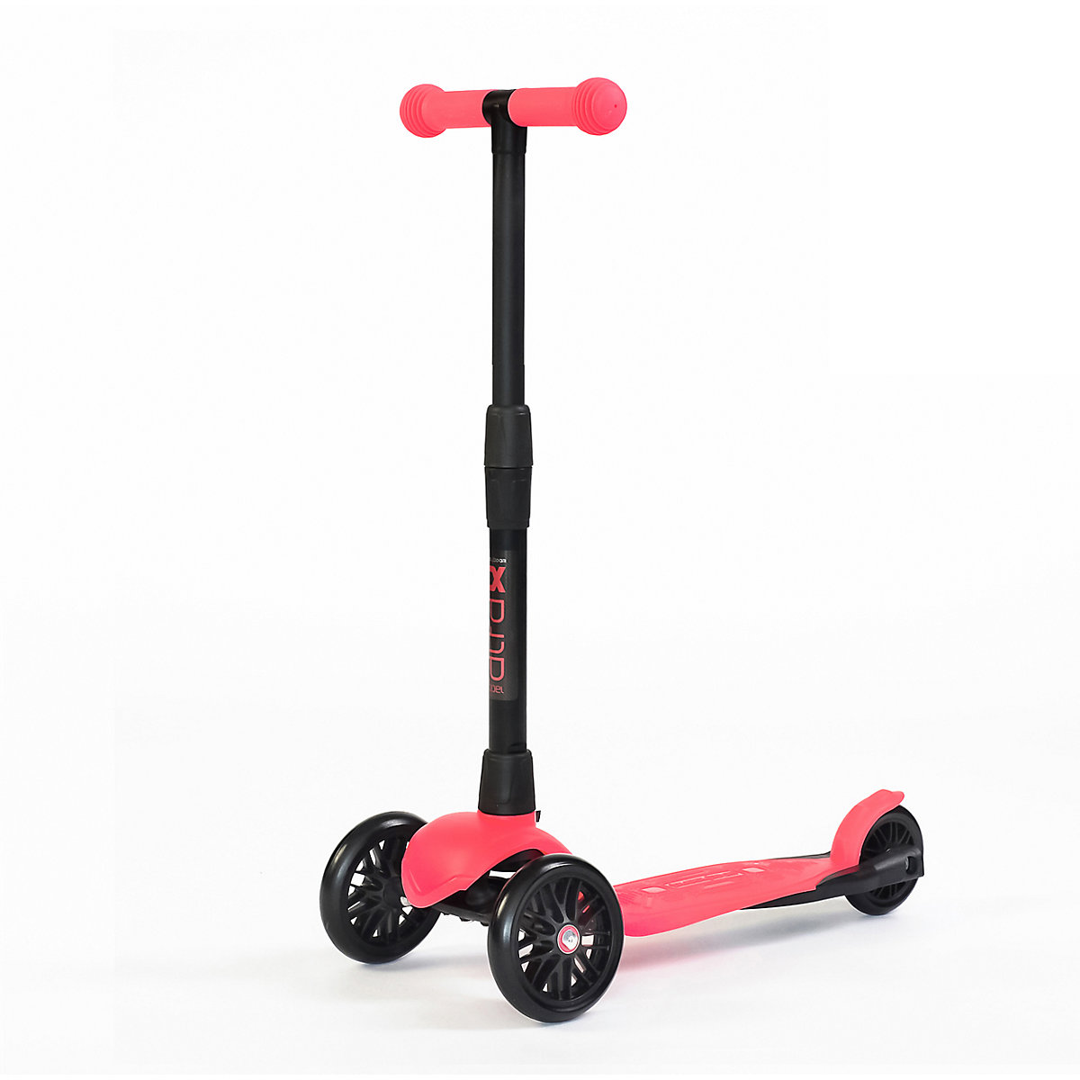 BUGGY BOOM Kick Scooters,Foot Scooters 11136559 scooter three-wheeled for children boys and girls