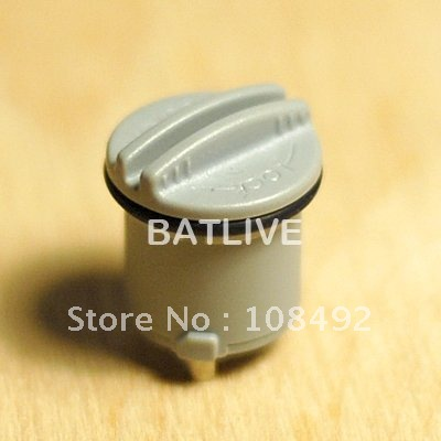 online shop genuine invisible fence power cap dog collar battery limu 3volts 3v cr21 cr21 r22 r22 r21 r22 aliexpress mobile