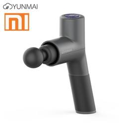 Xiaomi Mijia YUNMAI przenośne urządzenie do masażu urządzenie masaż wibracyjny 2