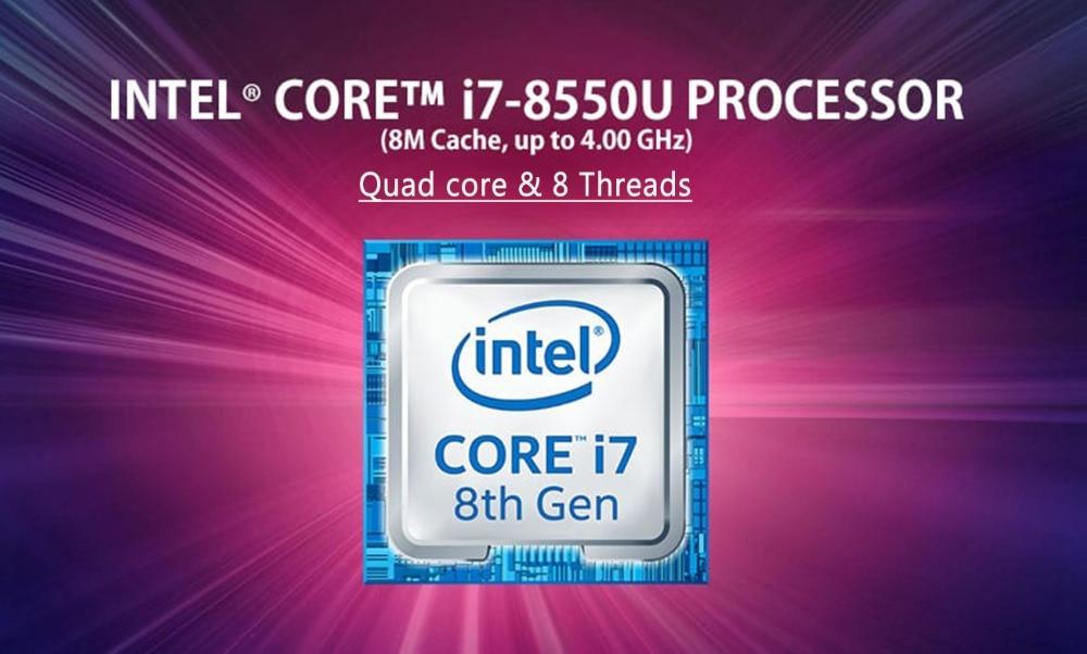 intel-core--8550u-processor