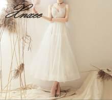 Xnxee sling 2020 Новое Элегантное тонкое супер платье sen