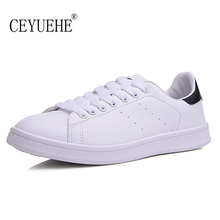 Fashion Zapatillas Deportivas Hombre Men Lovers White Superstar Sapatos Lace-Up Sport Summer Masculina Superstar Casual Shoes