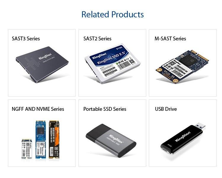 S280-480GB_12