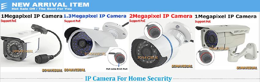 POE camera recommand2