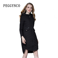 Black quilted coat online shopping-the world largest black quilted
