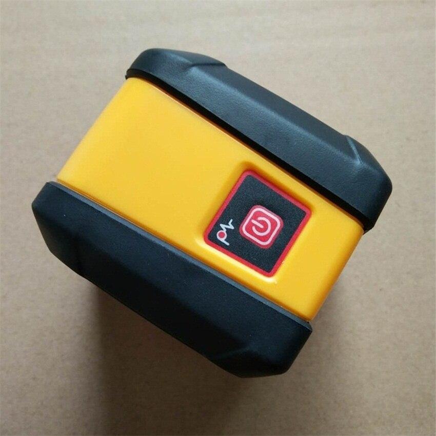 SW-311 poziom lasera zielony/czerwona belka 2 linie samopoziomujący niwelator laserowy, pionowe, poziome, laser krzyżowy przyrząd do pomiaru
