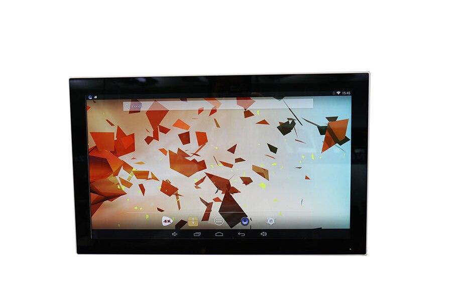 NEW!! 21.5 inch Quad core Android All-in-one desktop pc ( 2GB RAM 8GB nand flash,Bluetooth,VESA,Wall Bracket)