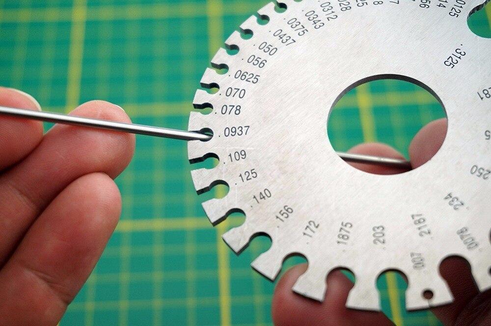 Wire gauge metric to standard gallery wiring table and diagram wire gauge metric to standard image collections wiring table and wire gauge metric to standard choice keyboard keysfo Gallery