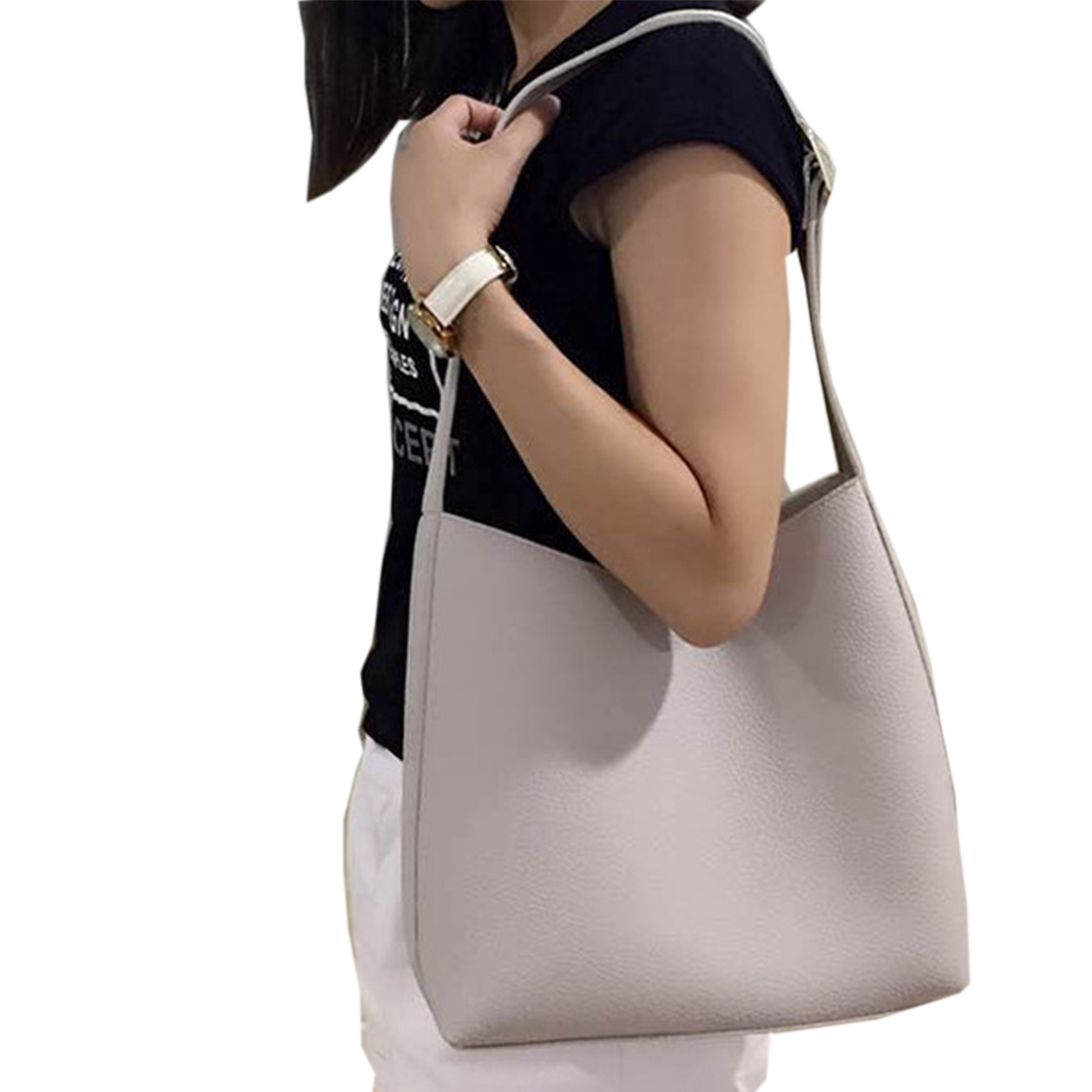 Compare Prices on Large Tote Bags for Work- Online Shopping/Buy ...