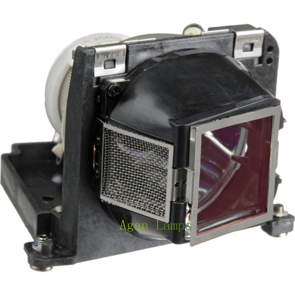 VLT-XD205LP Replacement Lamp for Mitsubishi SD205R, SD205U, XD205R, and the XD205U Projectors цены
