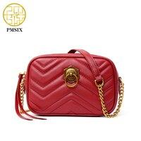 210020 Messenger Bag