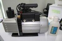 Электрический вакуумный насос цена роторный вакуумный насос новые продукты дома ручной вакуумный насос