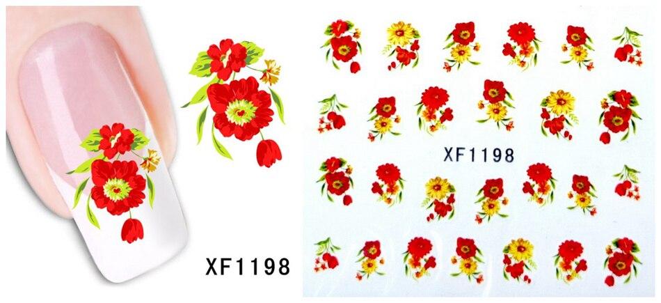 XF1198 -