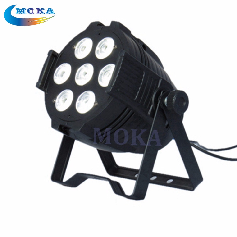 Commercial Lighting Stage Lighting Effect 2 Pcs/lot 1500w Dmx Stage Smoke Machine Led Dmx512 Upward Spraying Fog Machine Led Rgb Colorful Effect For Indoor Dj Club Party