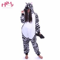 New Arrival Style Cute Animal Nonopnd Cosplay Pajama Winter Adult Onesie Halloween Cosplay Pajama Kawaii Christmas