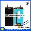 For Lenovo K3 Note Original LCD Display +Touch Screen Digitizer Assembly +Tools