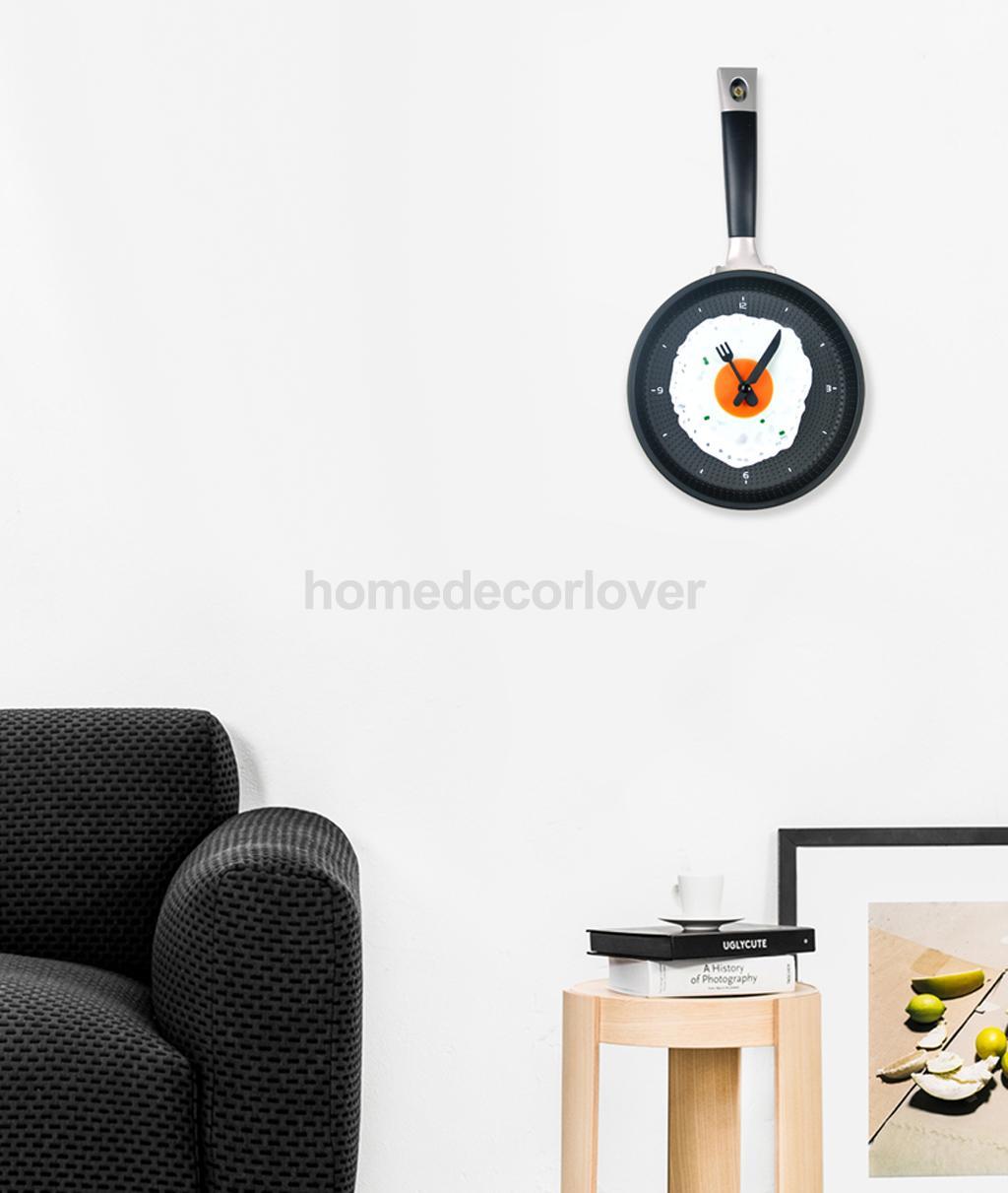 Achetez en gros nouveauté cuisine horloges en ligne à des ...