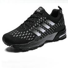 Новое поступление большой 47 размер Мужская походная обувь Мужская Уличная противоскользящая дышащая Треккинговая обувь для охоты туризма горные кроссовки обувь