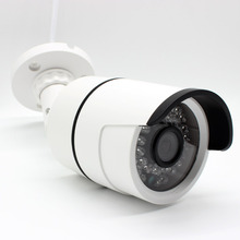Outdoor HD 1080P 2MP AHD CCTV Camera CMOS Weatherproof Security IR Color 36Leds night vision ahd cctv security surveillance camera with 1 0 megapixels cmos sensor 12mm lens waterproof outdoor ir cut ir night vision 00111