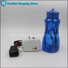 Стоматологическая бутылка для воды, автоматическая система подачи AT 1 для ультразвукового скалера
