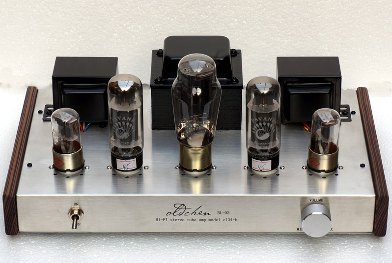 Music Hall PSVANE EL34 Single-ended Class A Stereo Tube Amplifier Rectifier HIFI AMP music hall psvane el34 single ended class a stereo tube amplifier rectifier hifi amp