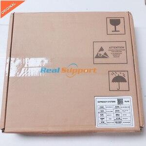 Image 4 - 10 шт., флэш память 32 Мб, стандарт Wi Fi + BT + BLE ESP32