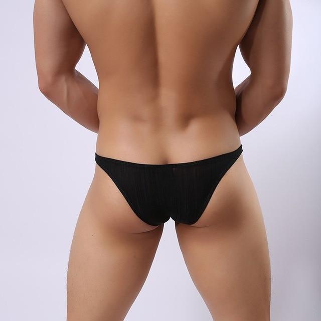 Men S Sexy Bikini