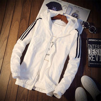 Devin Du Men Wear Fashionable Men S Jackets Japanese Style Jackets Men S Brand Clothing Spring