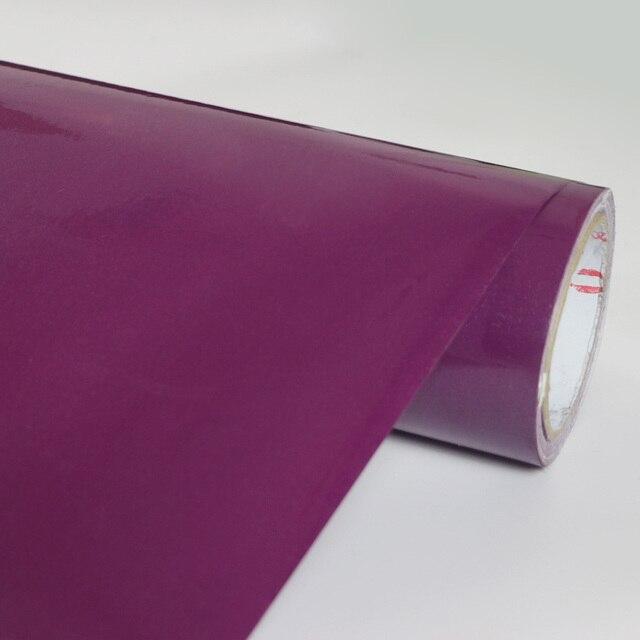3m 5m 10m pink paint waterproof vinyl decorative for Vinyl waterproof wallpaper