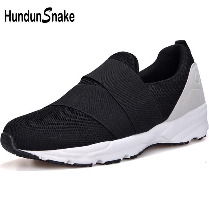 Hundunsnake открытый мужской спортивной обуви для Для женщин кроссовки Для мужчин Спортивная обувь мужские кроссовки 9908 Для Мужчинs кеды спорти...
