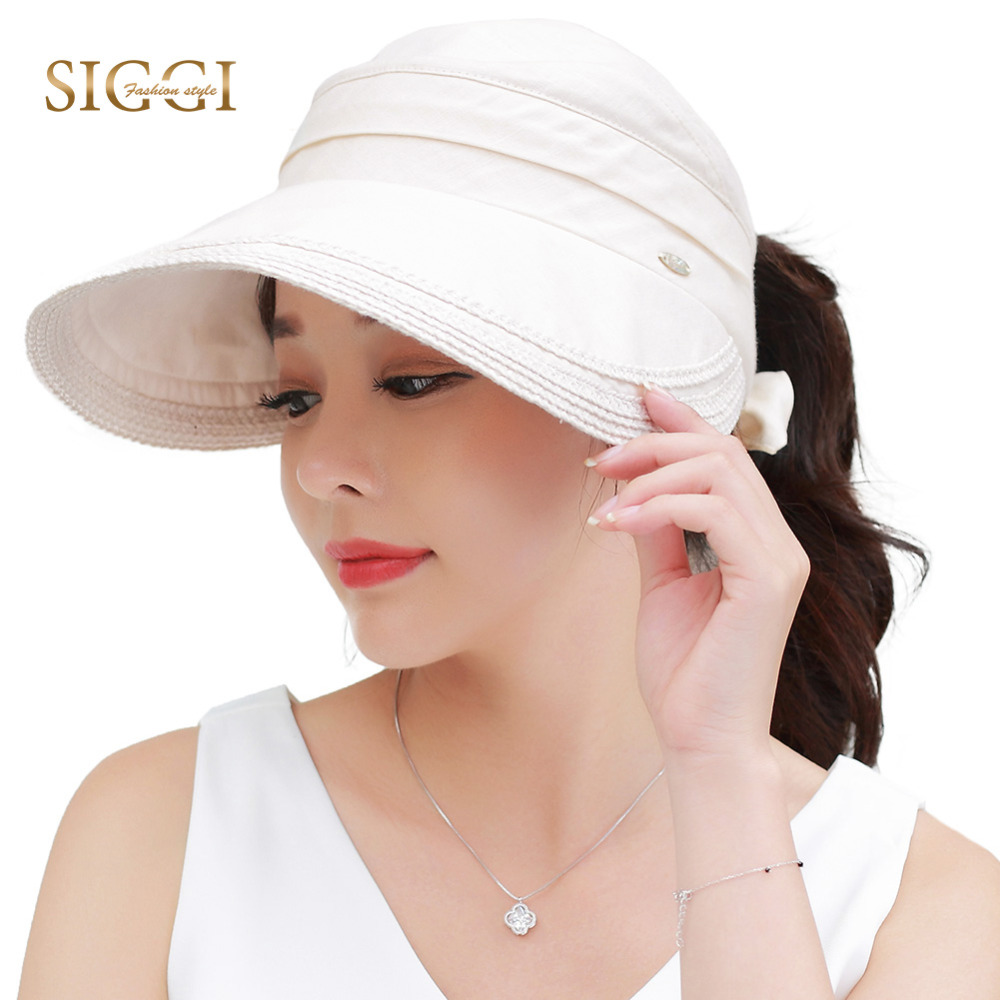 0819c3de197 Buy siggi women hat and get free shipping on AliExpress.com