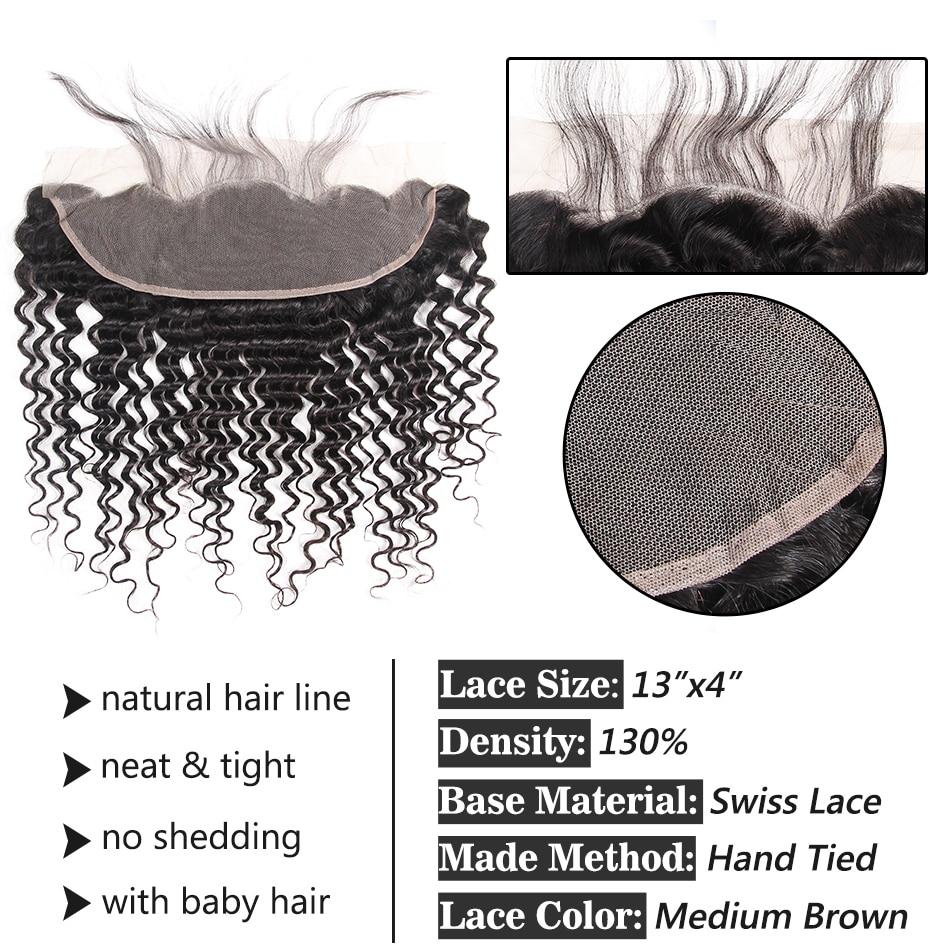 Hair States Wave 8-22