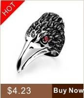 лучшие продажи новый Porsche Серра ювелирных изделий проблемка many цепи Charm ведущий КРУ пряжкой браслет ювелирные изделия браслет h073