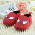 2015 New Cotton Soft Sole Baby Shoes First Walkers Infants Newborn Boys Girls Bebe Sapatos Prewalker Shoes