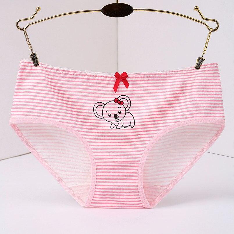 cute koala girls panties 4
