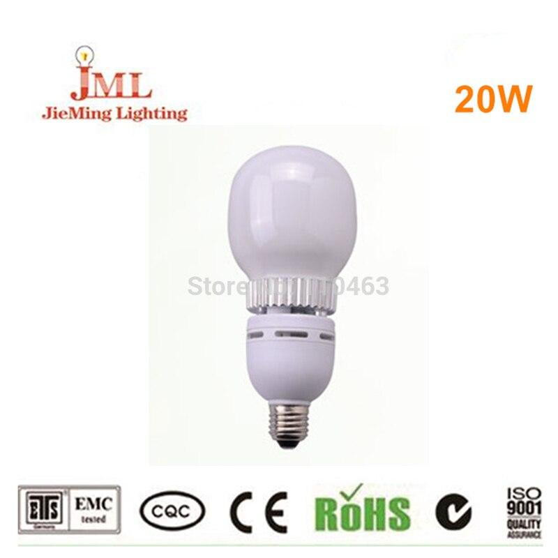 40w compact fluorecent china energy saving lamp self-ballast induction lamp global bulb AC110V AC220V indoor induction lamp 60w square shape induction lamp ac220v ac110v ac 100 300v lvd lamp electrodeless discharge lamp 2700k 6500k 100 000hs ballast