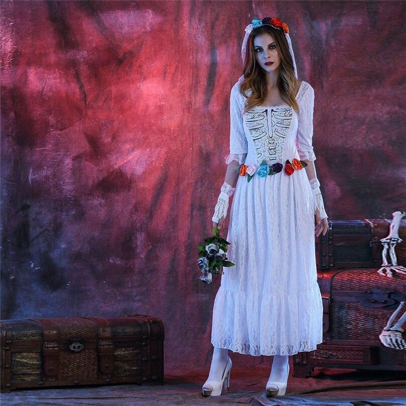 Excelente Vestido De Novia Blanco Pin Up Imágenes - Vestido de Novia ...