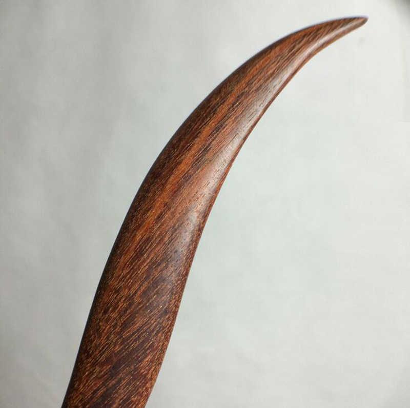Detail Feedback Questions about Unique Simple sandalwood