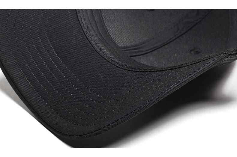 black snapback hat 4184209200_35980396
