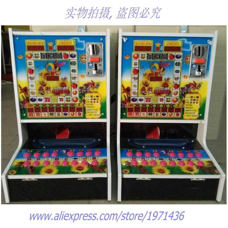 Игровые автоматы бесплатно без регистрации братва