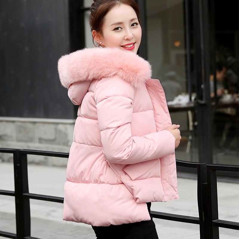 Online Get Cheap Ladies Full Length Winter Coats -Aliexpress.com