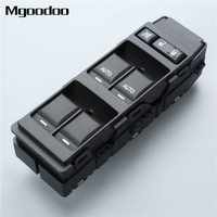Power Front Window Lifter Switch 04602781AA 4602781AA Fit For Dodge Charger Durango Magnum Avenger Jeep Grand Cherokee Commander
