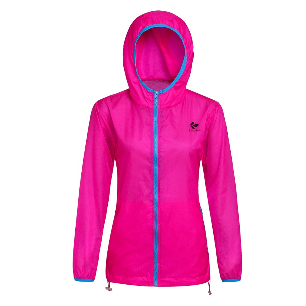 Waterproof Running Jacket Women Promotion-Shop for Promotional ...